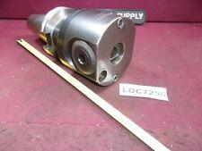 Cat50 Gear Adjust Boring Head 34 Bar Gah 12 075 Devlieg Loc7256