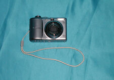 "Cannon PowerShot A1100 IS 12.1MP Digital Camera ""WOW Excellent Lab Tested""!!"