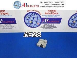 SCONTRO SERRATURA PORTA ANT POST DX ALFA GIULIA 1.3 1.6 1750 2000 GT JUNIOR