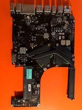 """Apple 🍎 MacBook Pro A1286 15"""" 2009 Logic Board Intel 2.53GHz 820-2533-B"""
