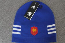 Bonnet France Rugby Neuf  - Maillot Shirt
