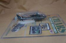 Solido Gazelle anti tank helicopter - Originele blister - Original packaging