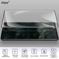 For Samsung Galaxy Note 10 Plus Tempered Glass Protective Screen Protector Film