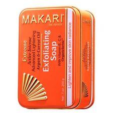Makari Facial Skin Care Argan Oil
