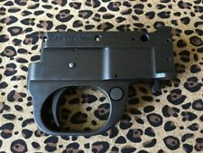 JARD Ruger 10/22 2-2.5lb Sportsman Precision Machined Aluminum Trigger Group