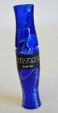 Duel Game / Fowl Justice Calls The Testimony Goose call W204 Saphire Water