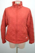 NIKE VESTE BLAZER JACKET CHAQUETA 42 T42 XL ORANGE
