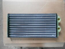 Wärmetauscher,Heizungskühler für Heizung Volvo FH12 (85104947) ab Bj.09.93