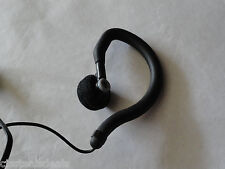 """IPOD/MP3 Short Cord 24"""" – Sport – Over the Ear - Universal Earbuds/Earphones"""