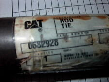 CATERPILLAR TIRE / TIE ROD LINK # 0682928