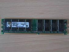 Kingston DDR-400 PC3200 512MB Modul  DDR1 DDR RAM Arbeitsspeicher