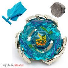 Beyblade Fusion master BB117 Blitz Unicorno / Striker+METAL BOLT+BEY Launcher