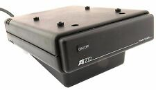 TAIT T2000 DESKTOP POWER SUPPLY FOR T2030 T2035 T2040 BASE STATION TAXI RADIOS