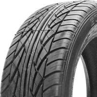 4 New Solar 4XS 195/55R15 95V A/S All Season Tires