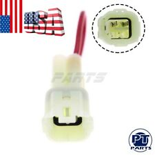 NEW Service Connector 070PZ-ZY30100, 114-58002 4in For Honda Motorcycle models