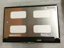 """13.3"""" Lenovo YOGA 720-13IKB LCD Display Touch Digitizer Assembly 1920X1080 720P"""