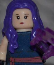 Marvel Super heroes Psylocke figure Us Seller X-Men Apocalypse