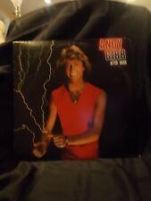 Andy Gibbs 1980 Album