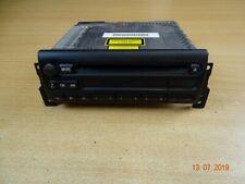 Mini R50 R52 R53 65126921965 6921965 Radio Impulsor CD