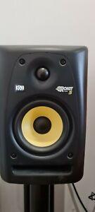 Krk rokit 5 speaker