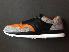 Nike Air Safari QS vintage colourway new Neu US 12 UK 11 EUR 46 SALE❗❗❗