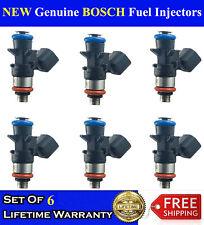 For 2014-2018 Ram ProMaster 1500 Oxygen Sensor Bosch 81481MD 2015 2016 2017