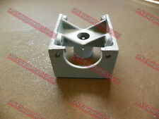 First Choice Baf 0041gs Hay Tedder Lateral Housing