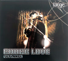 Chuck Love ‎CD Get Large Vol. 5 - USA (M/M)