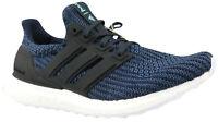 Adidas Ultra Boost Parley Sneaker Laufschuhe Schuhe blau AC8205 Gr 36 - 40,5 NEU