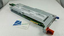 IBM 44V2969 SAS Disk Slots 9117-MMA 8234-EMA External Connection 6 Internal