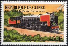 Indian Railways (North British NBL) Classe YP 4-6-2 train locomotive STAMP #1
