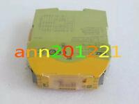 1PC New Marto MFS3120 220VAC Solenoid Valve