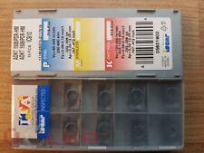 10 x ISCAR ADKT 1505pdr-hm ic910 Inserti per tornitura inserti metallo duro