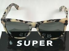 Retrosuperfuture Classic Puma Frame Sunglasses SUPER 274 NEW FAST SHIP