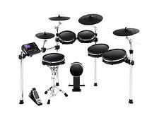 Alesis Dm10 Mkii Pro Electric Drum Set