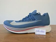 Nike Zoom Fly 10.5 9.5 44.5 Running Shoe Laufschuh not ZoomX 4% Flyknit Vaporfly