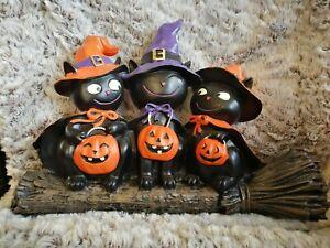 Tk Maxx halloween