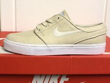 NIKE SB STEFAN JANOSKI TRAINERS Mens Shoes Sneakers UK 5 EUR 38 US 5,5