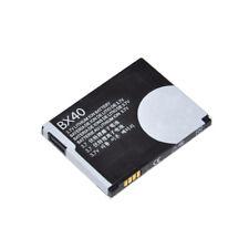 Replacement Battery BX40 Motorola BX40 V8 Razr2 V9 V9M V9x U8 U9 Z9 1 Y WARRANTY
