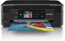 Epson Expression Inkjet Computer Printers