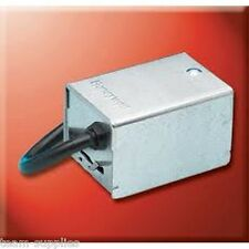 HONEYWELL v4043h valvole di zona sostituzione 40003916-001 2 Porta Attuatore Testa