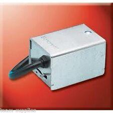 Honeywell V4043H Zone Valves Replacement 40003916-001 2 Port Actuator Head