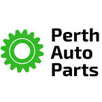 Perth Auto Parts