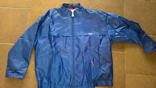 80s Casuals Tracksuit in Men's Vintage Sweatsuits