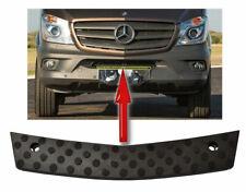 Mercedes Sprinter Front Lower Center Bumper Grille Step 2014 017 W906 New Shape
