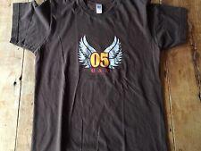 O.A.R Oar 2005 Concert T-Shirt Small