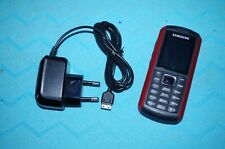 Samsung B 2100 (Vodafone) Outdoor Handy