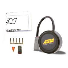 AEM Engine Position Module EPM Puck Universal