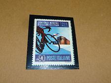 N°32 A PANINI SPRINT 71 CYCLISME 1971 WIELRIJDER CICLISMO CYCLING RADFAHREN