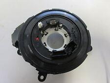 Genuine Used Slip Ring Clock Spring For BMW E90 E91 E92 E93 3 Series
